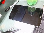 LG Tablet G PADF 8.0